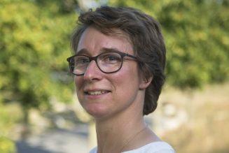 Anne-Charlotte Vivant : de bonne soeur à entrepreneure !