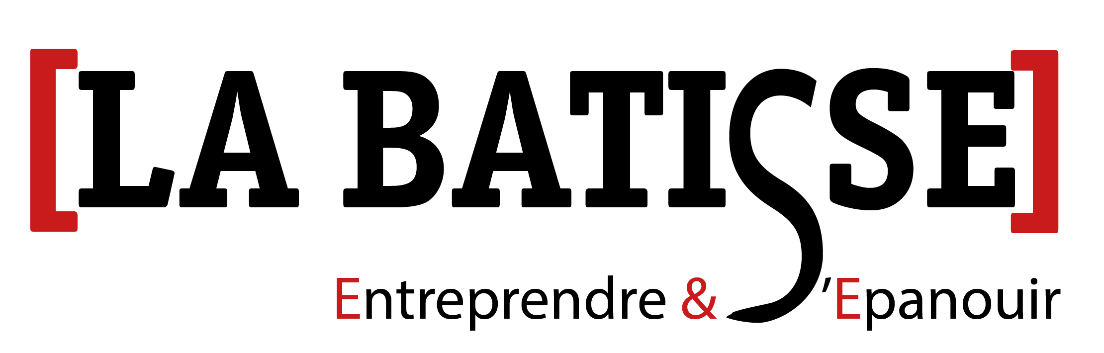 Intranet La Batisse