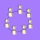Facteur du plaisir au travail #6 : les relations
