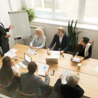 Formation professionnelle – ce qui change en 2019