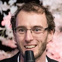 Illustration du profil de Alexandre - La Batisse