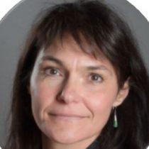 Illustration du profil de Françoise ML- Responsable amélioration continue