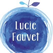 Illustration du profil de Lucie - Formation Conseil en relations humaines - Médiation CNV